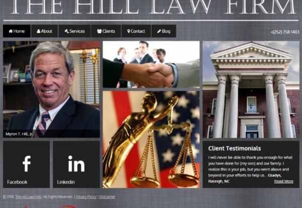 hilllawfirmnc-new