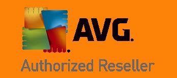 avg-reseller-logo