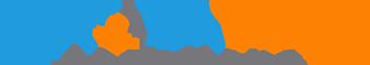 InnovaTech Solutions LLC